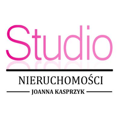 Joanna Kasprzyk